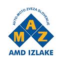 AMD Izlake
