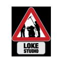 F. U. D. Loke Studio