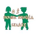 OŠ Ivana Kavčiča Izlake