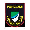 PGD Izlake