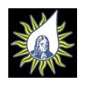 Turistično Društvo Izlake
