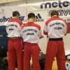 Atene12_ekipno