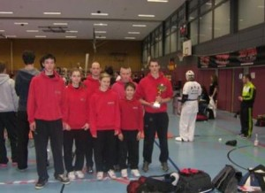 german_open12_ekipa