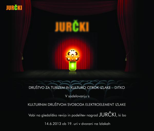 jurčki-01