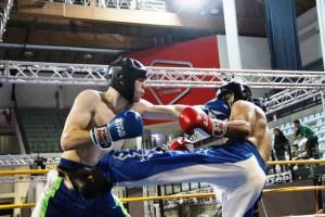 22.10.levo Gregor Stračanek full contact do 71kg (2)