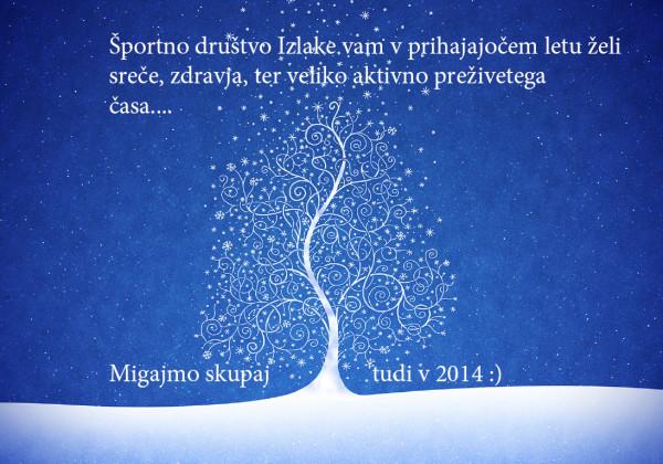 sdi_voscilo_2014