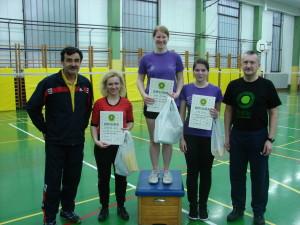 Badminton3 2016