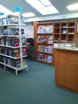knjižnica-izlake1