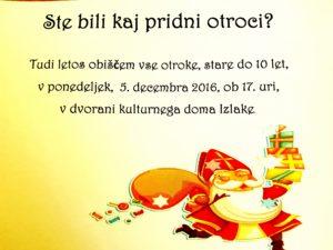 20161123_115842
